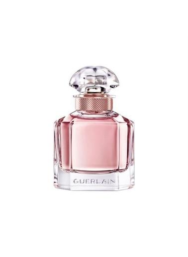 Guerlain Mon Florale Edp 50 Ml Kadın Parfümü Renksiz